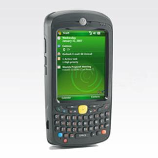 Motorola MC5590