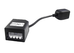 NLS-FM100系列嵌入式條碼識讀器