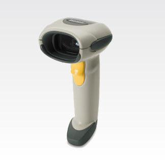 手持式掃描槍-LS4208