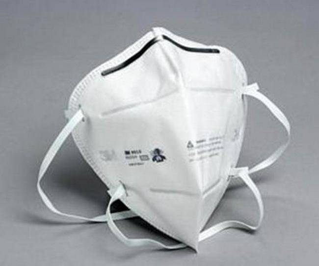医用防护口罩与医用外科口罩有什么区别?哪种好?
