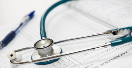 《医疗器械唯一标识系统规则》正式发布
